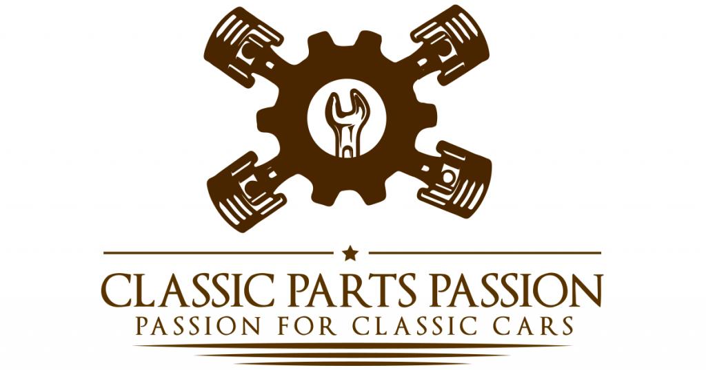 Classic Parts Passion