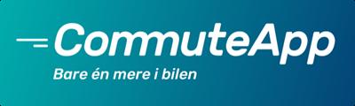 CommuteApp