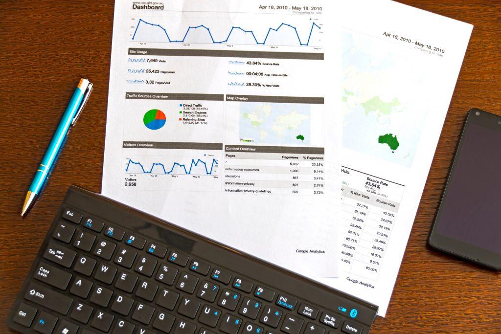Data_Data og analyse