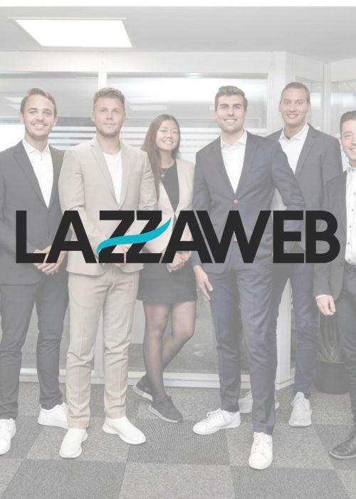 Lazzaweb-wb