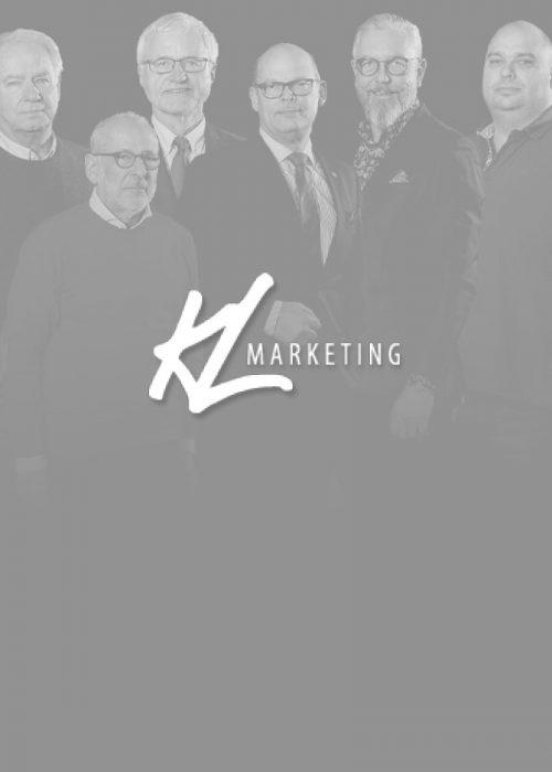 kl-marketing-wb2