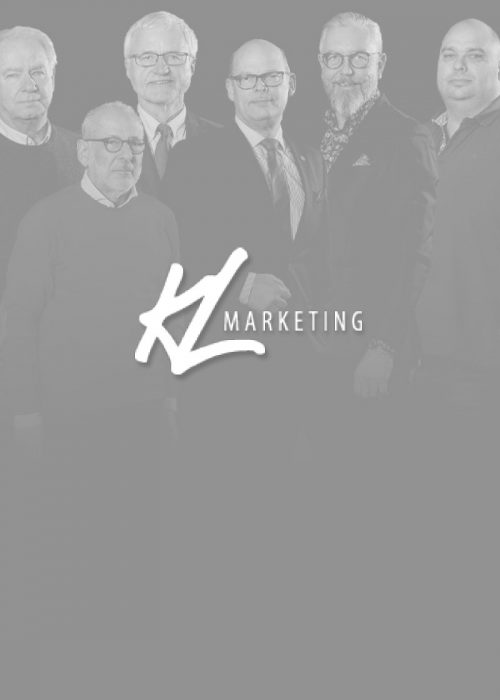 kl-marketing-wb2